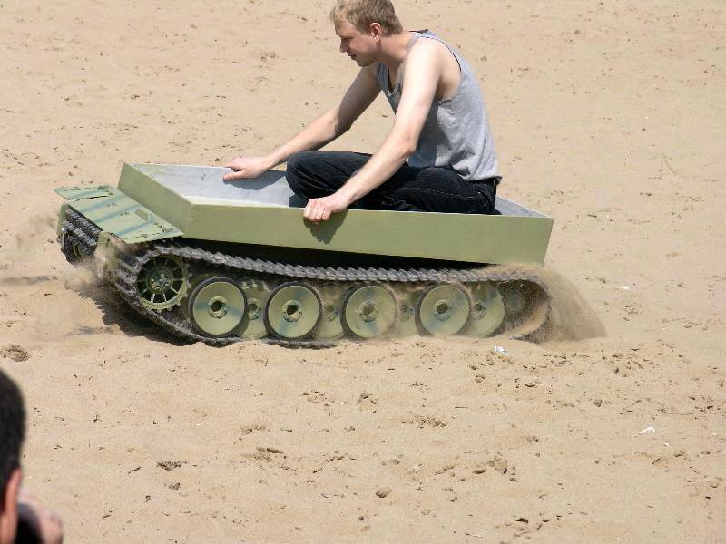 radio controlled model tanks   big rc tanks large scale rc tanks by